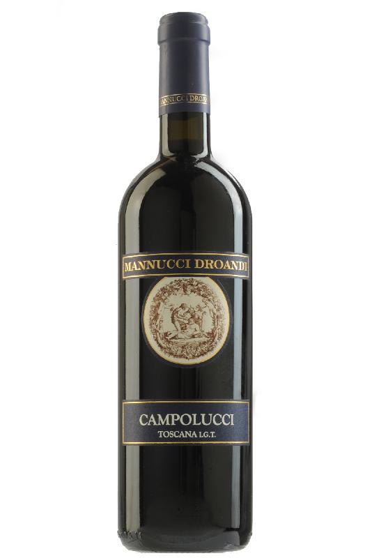 Campolucci Toscana IGT